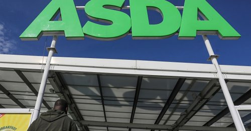 Asda urgently recalls meat product due to undeclared allergens