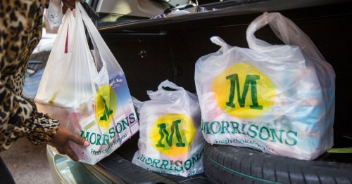 Morrisons confirms new system in every supermarket despite shopper fury