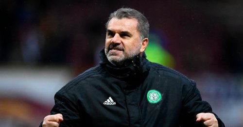 Ange Postecoglou makes Celtic attacking pledge as he provides injury update