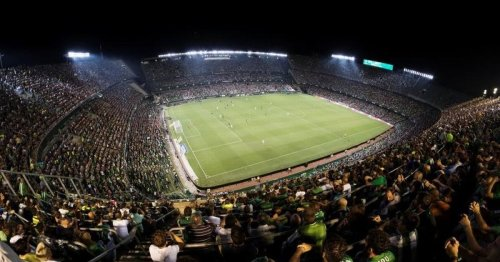 Real Betis v Celtic: TV channel, live stream, kick off, ref and score prediction