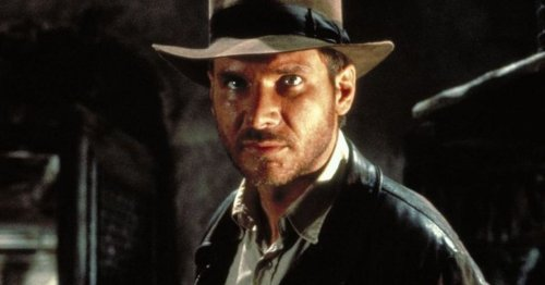 Filming for new Indiana Jones movie to take place in Glasgow next month
