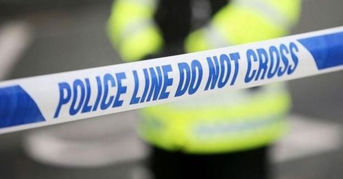 Probe launched after attempted broad daylight break-in at Glasgow property