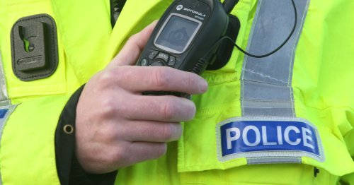Two Glasgow primary schools evacuated after 'threatening phone call'