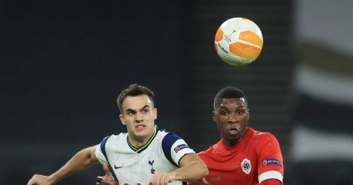 Aurelio Buta Celtic transfer news as talks 'progressing well'