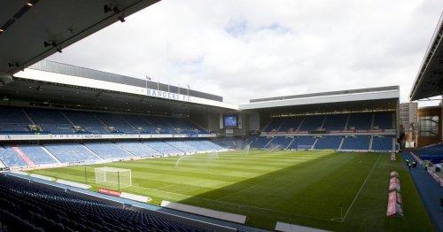 Rangers v Brighton: Live stream, TV channel & kick-off time for pre-season clash