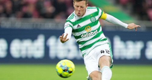 Hearts v Celtic: What channel? Live stream, TV and kick-off details for league opener clash