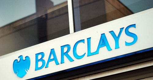 Barclays customers divided as bank axes popular service from August
