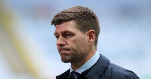 Rangers and Dundee United face battle over St Andrews pre-season plans