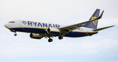 Airlines cancel flights to popular holiday destination amid rising Covid cases