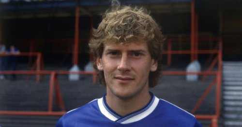 Ally Dawson dead at 63 as Rangers captain and Scotland international passes away