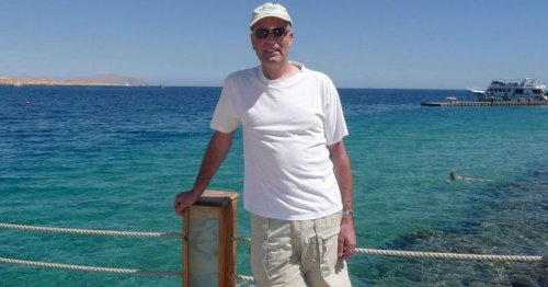 Two yacht Glasgow tycoon who lived luxury life jailed for £300k tax fraud