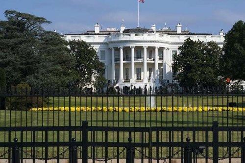 Білий дім заморозив надання Україні військової допомоги на $100 млн — Politico