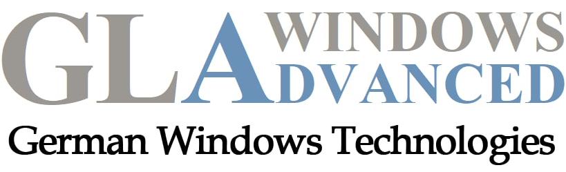 GL Advanced Windows - cover