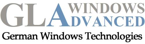Custom Windows, German Windows, Technologies, From $287