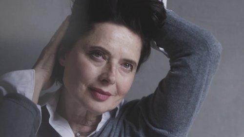 A indústria da beleza finalmente descobre a menopausa