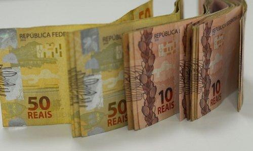 Instituições projetam déficit do Governo Central de R$ 200 bi em 2021, diz BC