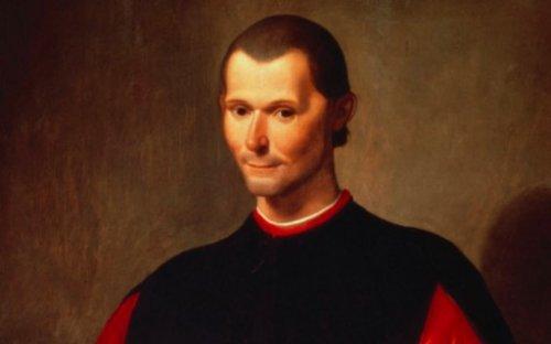 5 pontos para entender o pensamento de Maquiavel