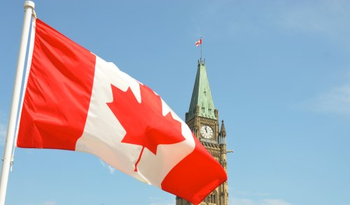 3 Reasons Why the Upcoming Canadian Federal Budget Matters to the World