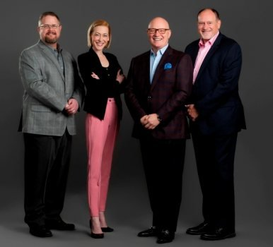 Franchise watch: Summa Franchise Consulting is developing franchises around the world