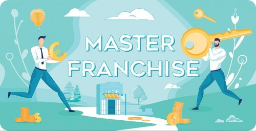 Master franchising: how to recruit and execute