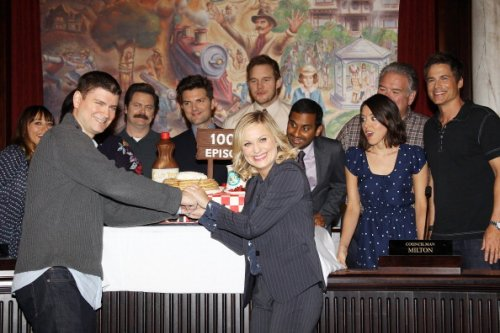 12 Years of Parks And Recreation: Reminiscing On Our Favorite Moments From The Show