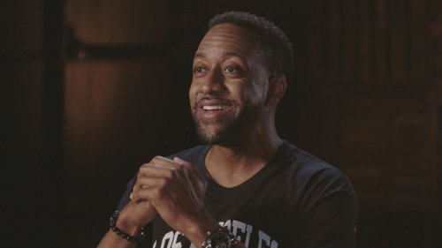 Next Sunday On TV One: Jaleel White Talks 'Family Matters' Shade, Lyfe Jennings Opens Up About His Trouble With The Law [Sneak Peek]