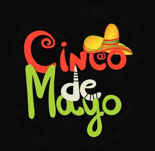 Happy Cinco De Mayo: Five Fast Facts About The Holiday Linked To African American History