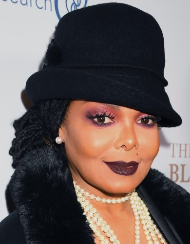 Watch: First Look At Janet Jackson's Upcoming Lifetime and A&E Documentary 'Janet'