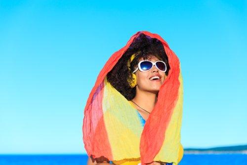 Tune In! 18 Songs That Feel Like Summer