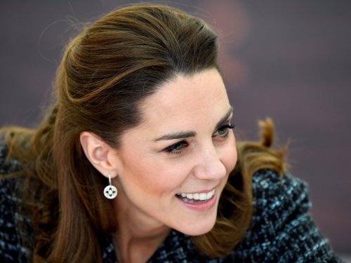 UK royal Kate calls midwives and parents to highlight mental health issues | GLOBAL HEROES MAGAZINE