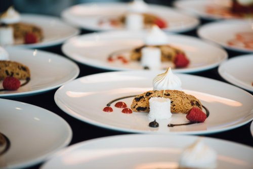 'Cooking for Heroes': Michelin-starred restaurant helps Berlin medics fight coronavirus | GLOBAL HEROES MAGAZINE