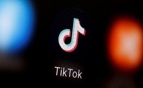 Under lockdown, teens turn to TikTok for laughs and life hacks | GLOBAL HEROES MAGAZINE