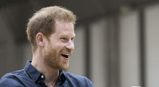Prince Harry praises Diana Award honourees: My mother would have been so proud of you