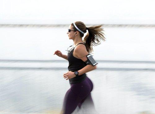 Run for your health, run for women | GLOBAL HEROES MAGAZINE