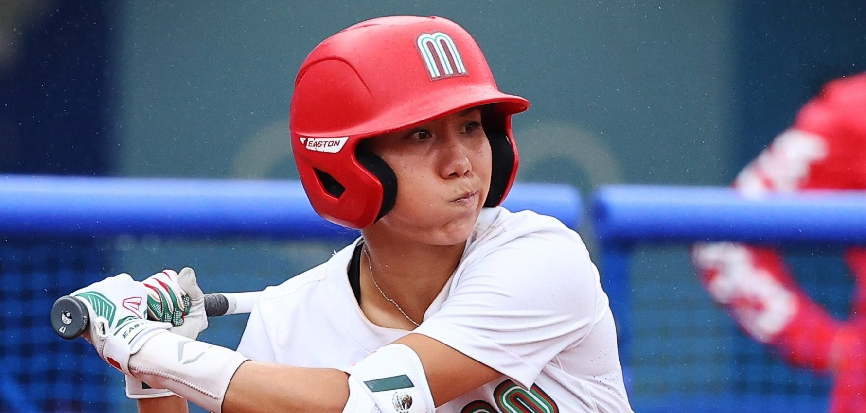 Olympics-Softball-Japan win gold in 2-0 shutout of United States; Canada take bronze