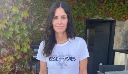 Courteney Cox and Sofia Vergara support designer Zuhair Murad's Beirut relief efforts | GLOBAL HEROES MAGAZINE