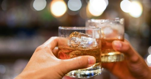 Alcohol use linked to 7,000 new cancer cases in Canada in 2020, study shows - National | Globalnews.ca