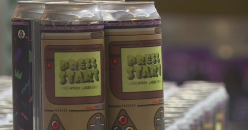 An increase in the price of craft beer is brewing in Alberta   Globalnews.ca