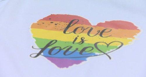 Saskatchewan LGBTQ2 businesses warn customers of rainbow capitalism during Pride month