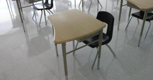 COVID-19: Alberta Education confirms 5 schools moving to online classes | Globalnews.ca