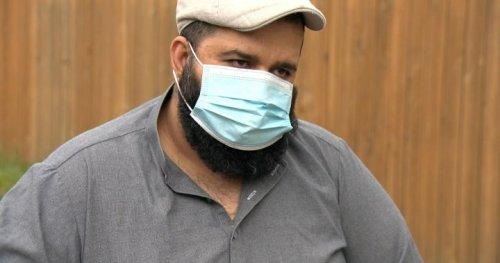 Saskatoon man stabbed, has beard cut in alleged targeted attack