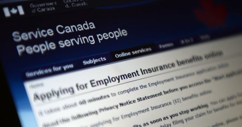 Lost your job over COVID-19 vaccine refusal? You may not qualify for EI, feds say - National | Globalnews.ca