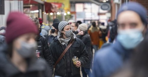 Majority of Quebecers say province too quick to ease COVID-19 restrictions: survey