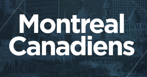 Canadiens down Maple Leafs 5-2 in pre-season game   Globalnews.ca