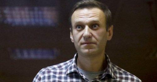 Canada needs to sanction Putin's oligarchs, Navalny's chief of staff says