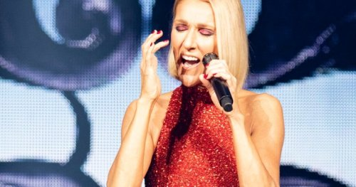 Céline Dion postpones Las Vegas shows due to 'unforeseen' medical issues | Globalnews.ca