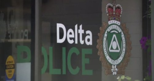 City councillor demands answers from Delta police over handling of scandal involving chief's wife - BC   Globalnews.ca