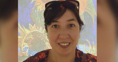 Investigators on scene at missing B.C. teacher Naomi Onotera's home for 'several days' - BC   Globalnews.ca