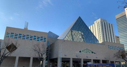 'Historic moment': 8 women elected or leading Edmonton city council races - Edmonton   Globalnews.ca