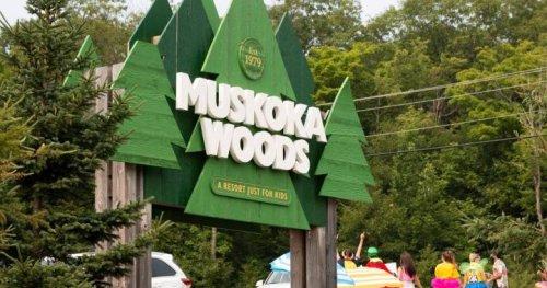 Muskoka overnight camp temporarily shut down due to COVID-19 outbreak | Globalnews.ca